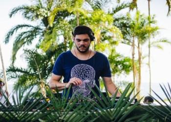 Festa Collab une DJs de Manaus e São Paulo na próxima sexta