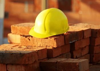 Construtoras oferecem 65 vagas de emprego para atuar em Manaus