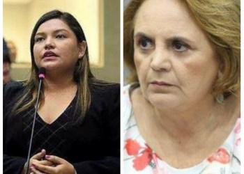 Autorizado processo de punição por quebra de decoro contra Joana Darc