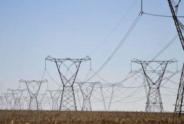 Decreto cria a Empresa Brasileira de Participações em Energia Nuclear