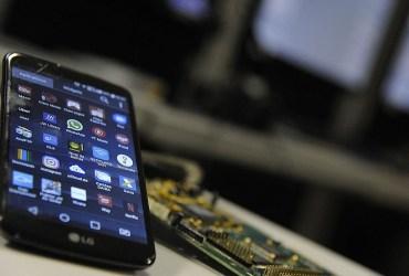 Adiamento do leilão 5G não prejudica implantação, diz ministro