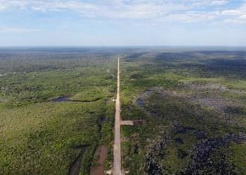 Observatório BR-319 lança informativo em formato de áudio com foco em populações tradicionais e indígenas da área de influência da rodovia