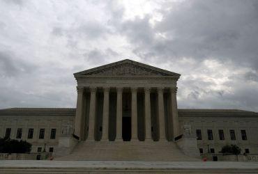 EUA: Suprema Corte revisará lei do Texas que proíbe aborto