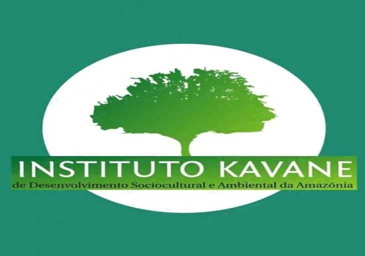Instituto retorna ações para comunidade do cidadão 10 a partir do dia 09