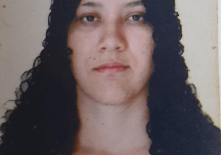 PC-AM solicita apoio na divulgação da imagem de mulher que desapareceu no Colônia Terra Nova