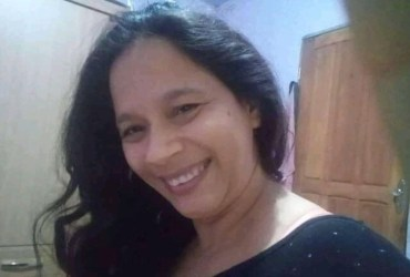 PC-AM solicita apoio da população na divulgação da imagem de mulher que desapareceu no bairro Cidade de Deus
