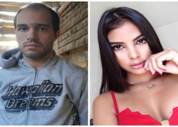 Caso Kimberly: Rafael Fernandez Rodrigues será julgado nesta quarta-feira (27)