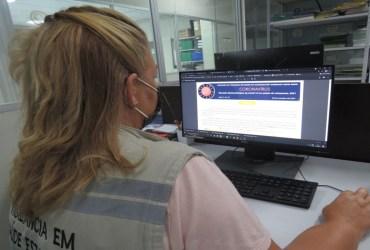 Amazonas permanece em baixo risco para Covid-19, mas FVS-RCP alerta para manutenção de prevenção à infecção