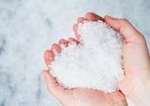 Cloreto de Magnésio PA Emagrece, Benefícios, Preço e Onde Comprar