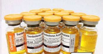 Acetato de Trembolona, Não USE Antes de Ler Esse Artigo Pt.I