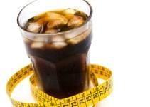 Refrigerantes Diet Fazem Você Engordar ou Emagrecer?