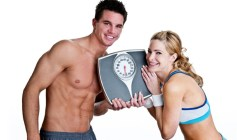 Ganhar Massa Muscular ou Perder Gordura?