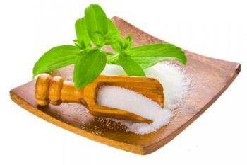 Stevia Faz Mal? Contra Indicações e Efeitos Colaterais