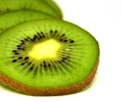 6 Benefícios Sensacionais do Kiwi, Poderoso Antioxidante