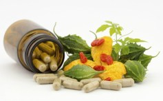 5 Suplementos Naturais Que Aumentam a Testosterona