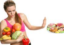 Tendência de Mercado: Pesquisas Mostram Maior Busca por Alimentação Saudável