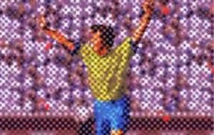 maiores-brasileiros-dos-games-allejo