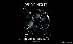 who-s-next-mortal-kombat-x-oficial-trailer-notifriki-entrada