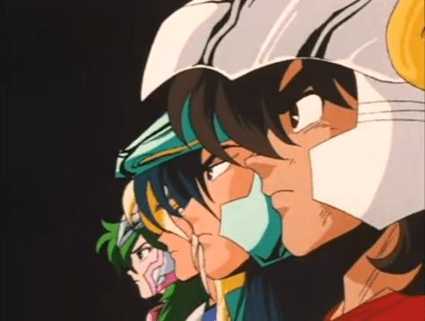 cavaleiros-do-zodiaco-saint-seiya-coisas-que-irritam-nos-animes