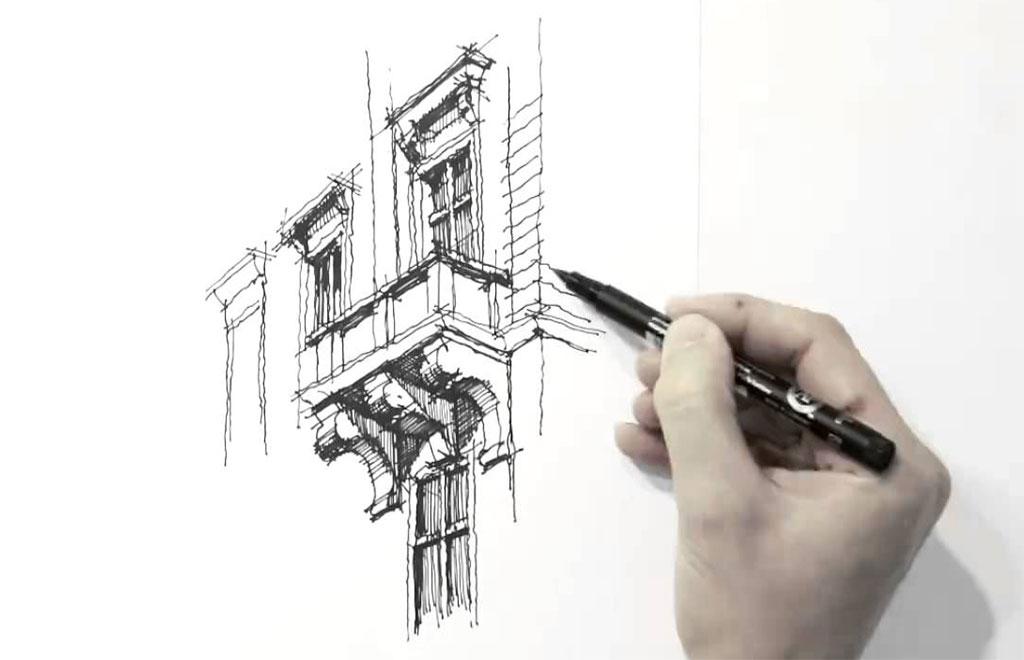Tipos De Lapis Para Desenho Tecnico O Portal De Todo Projetista