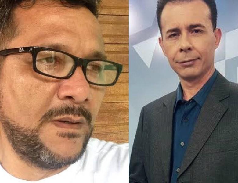 Altino assume cargo na FEM para trabalhar na Secom; Wenceslau foi exonerado