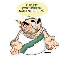 O fado português