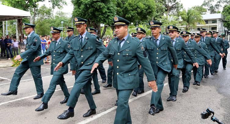 Suposta lei de promoção cria alvoroço no meio dos militares