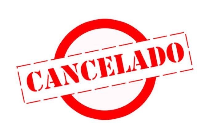 Denúncias publicadas no Portal do Rosas levam governo a cancelar processo seletivo da Saúde; população quer punição dos culpados