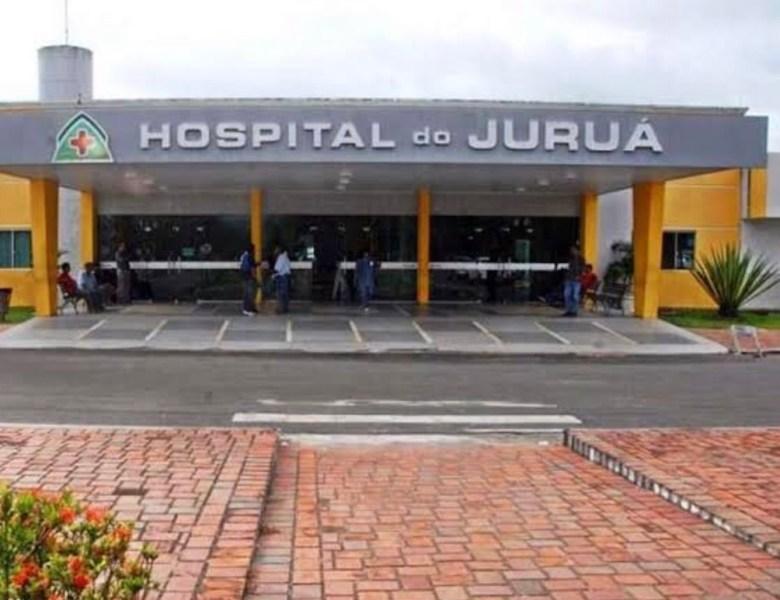 Governo adia pregão para compra de gêneros alimentícios para unidades de Saúde do Juruá pela nona vez