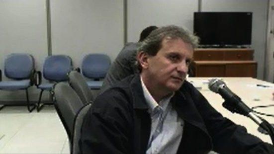 """""""Para combater crimes não se pode cometer crimes"""": O depoimento de Youssef na investigação sobre abusos da Lava Jato"""