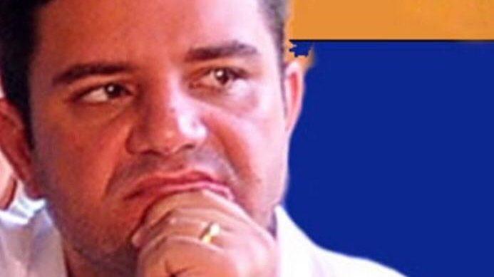 Sem debate, Cameli anuncia Instituto para terceirizar a Saúde; sindicalista se posiciona contrário