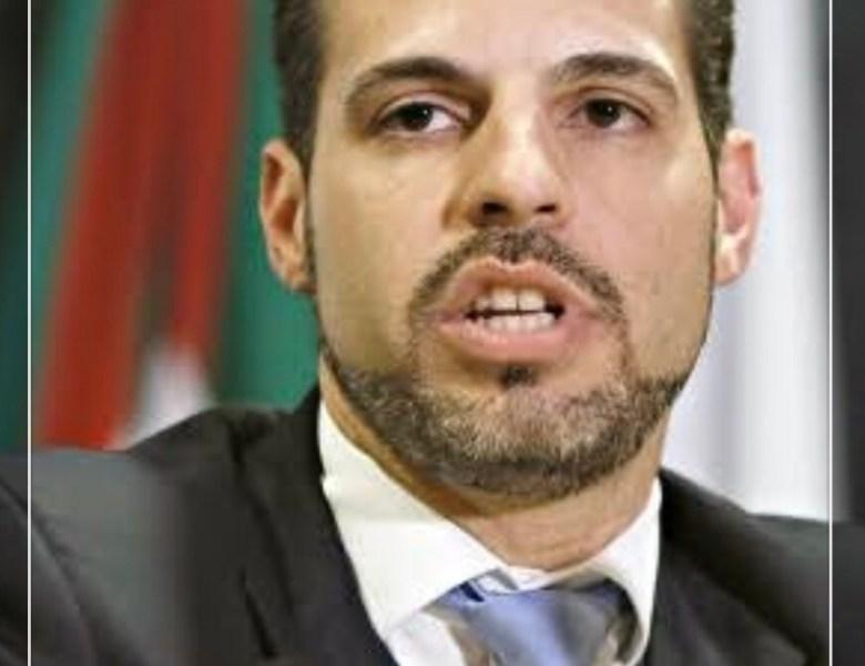 Delegado da PF que conduziu a desastrada Operação G-7 no Acre é suspenso por erro de sindicância na Lava Jato