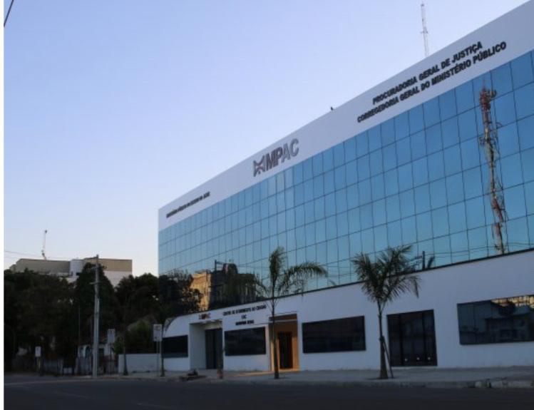 MPAC convida diretoria da Energisa no Acre a prestar esclarecimentos sobre suposto aumento indevido de energia elétrica