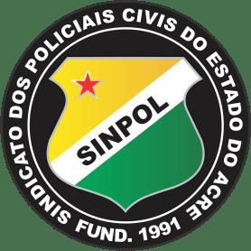 """Acabou o """"jeitinho"""" afirma Sindicato dos Policiais Civis"""