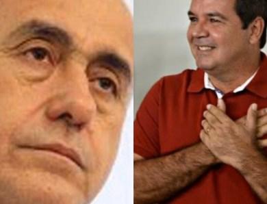 Tião Viana  ganha causa na Justiça, mas aceita acordo proposto por Bocalom