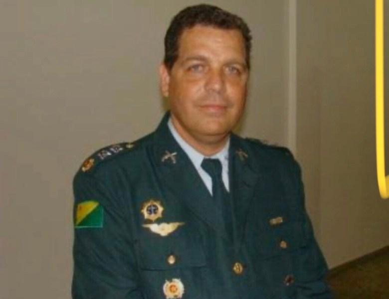 Diretor do gabinete do vice-governador depositou R$ 5 mil na conta de Wherles Rocha; extrato bancário está em poder do Portal do Rosas