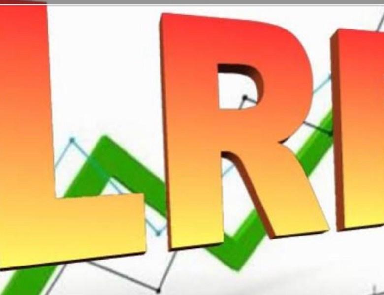 Acre está entre os seis estados que ultrapassaram o limite de gastos com pessoal determinado pela LRF