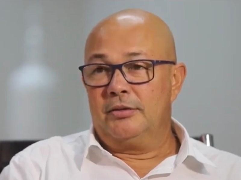Presidente da Fieac defende novo modelo para desenvolver o Acre