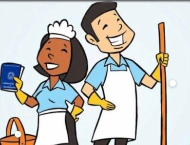 Dedução no IR de gastos com empregados domésticos é extinta