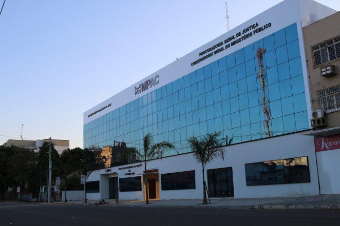 Coronavírus: MPAC vai investigar hospital particular por se recusar a receber pacientes com a Covid-19