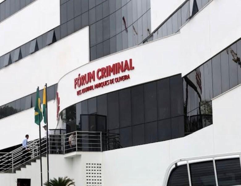 Justiça acreana condena 69 integrantes de organizações criminosas no Estado