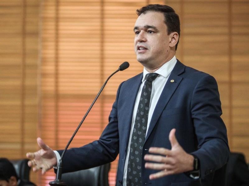 Daniel Zen apresenta projeto de lei que proíbe a suspensão de gratificação dos servidores públicos