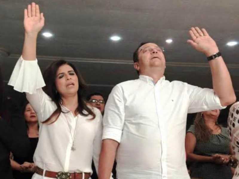PL, o partido de Antônia Lúcia, flerta com muitos, mas não formaliza aliança