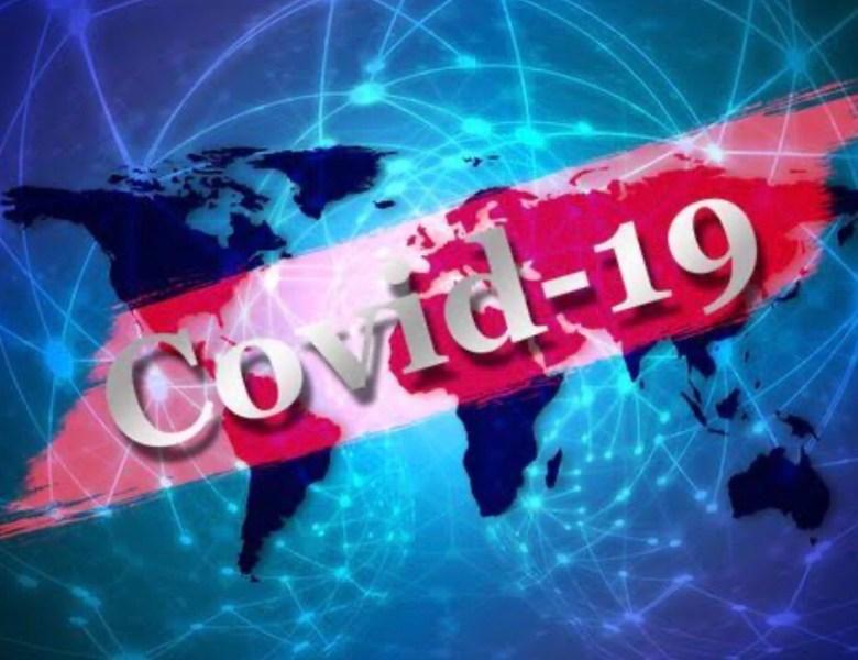 Acre chega a 50 mortes  pelo novo coronavírus