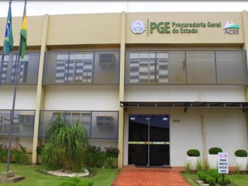 Associação dos Procuradores rebate ataques de vice-governador do Acre