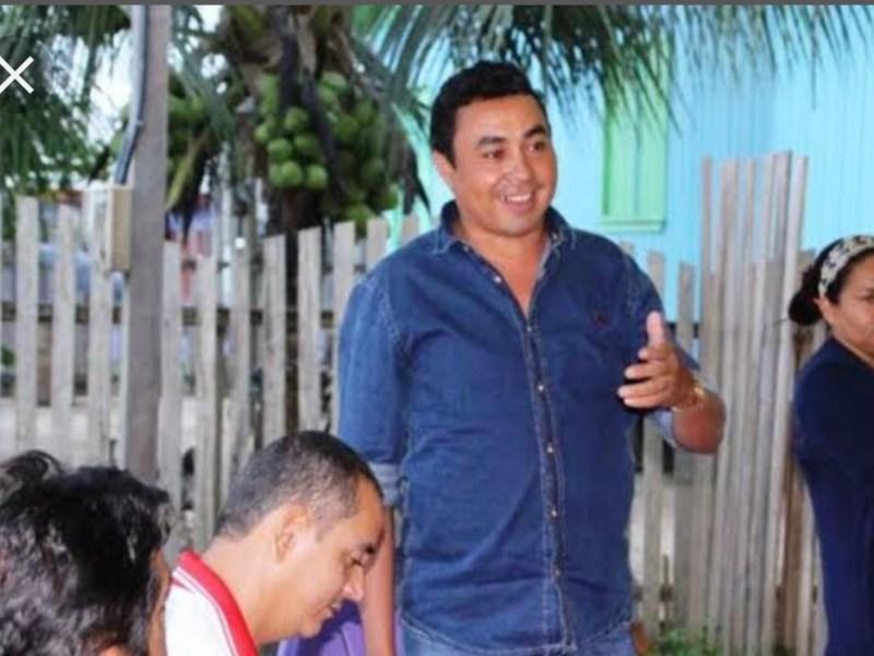 Prefeito de Jordão adota lockdow amazônico e mantém município livre da Covid-19