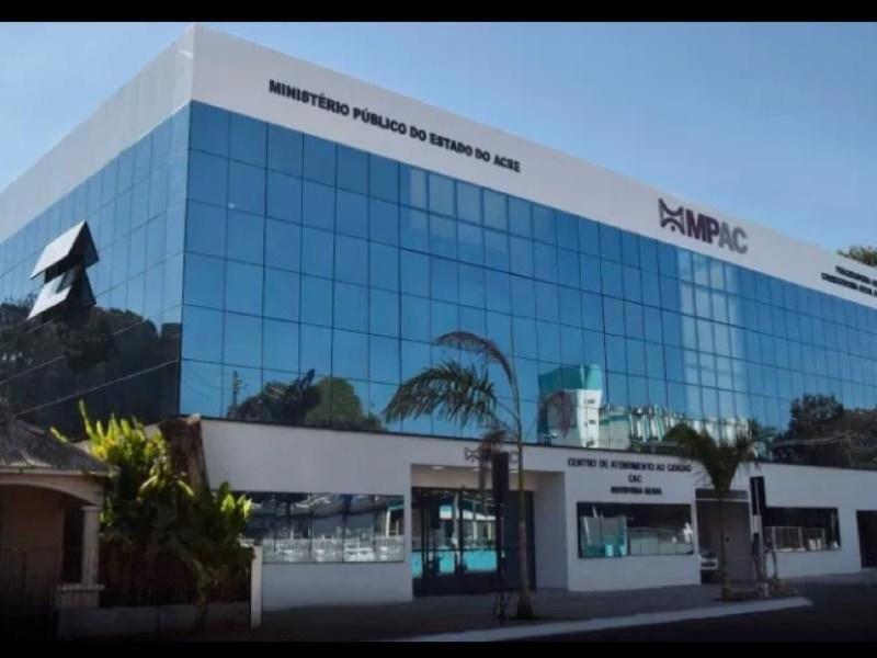 MPAC obtém condenação de membros de facção presos na operação Troia