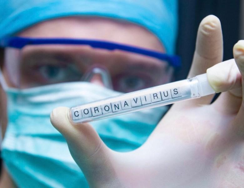 Acre é o terceiro estado do Brasil com maior incidência de novo coronavírus por 1 milhão de habitantes