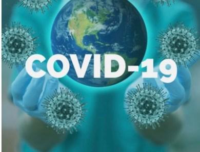 MPF insiste para governo  do Acre prestar informações sobre cumprimento de decretos sobre coronavírus