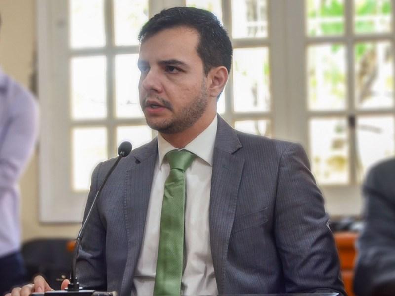 Justiça suspende decreto municipal em desconformidade com Pacto Estadual Acre Sem Covid